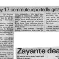 CF-20190322-Highway 17 commute reportedly easier0001.PDF