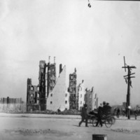 SF after the 1906 EQ004.jpg