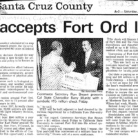 Cf-20190731-UC accepts fort ord land0001.PDF