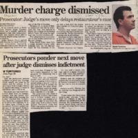 CF-20171116-Murder charge dismissed0001.PDF