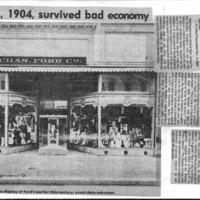 CF-20191003-Christmas, 1904, survived bad economy0001.PDF