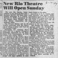 CR-20180208-New Rio Theatre will open Sunday0001.PDF