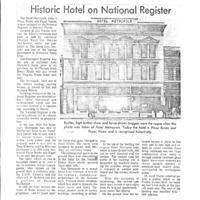 CF-2018122-Historic hotel on National register0001.PDF