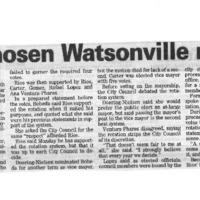 CF-20200131-Rios chosen watsonville mayor0001.PDF