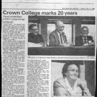 CF-20190613-Crown College marks 20 years0001.PDF