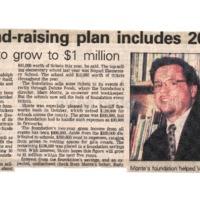 20170705-Monte's fund-raising plan includes 20 sch0001.PDF