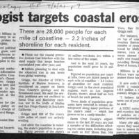 CF-20200603-Geologist targets coastal erosion0001.PDF