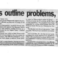 CF-20200131-City officials outline problems, solut0001.PDF