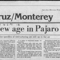 CF-20190626-A brave, new age in Pajaro schools0001.PDF