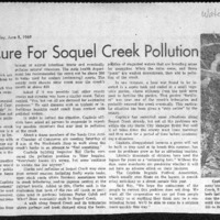 CF-20200521-No quick cure for soque creek polluton0001.PDF