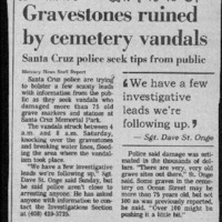 CF-20180711-Gravestones ruined by cemetery vandals0001.PDF