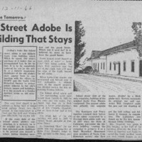 CF-20181018-School street adobe is one building th0001.PDF