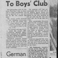 CF-20180126-Permit given to Boys club0001.PDF