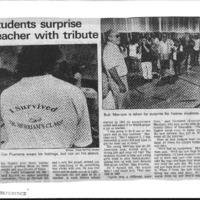 CF-20170819-Former students surprise retiring teac0001.PDF
