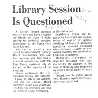 CF-20181025-Library session is questioned0001.PDF
