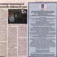CF-20190213-Sorotimist International of Watsonvill0001.PDF