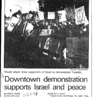 CF-20200311-Downtown demonstration supports israel0001.PDF