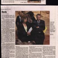 CF-20190712-Angela Davis retires from UCSC0001.PDF
