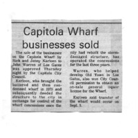 CF-201800617-Capitola wharf businesses sold0001.PDF