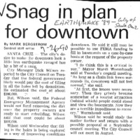 CF-20190127-Snag in plan for downtown0001.PDF