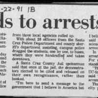 CF-20200311-Street sit-in leads to arrests in sant0001.PDF