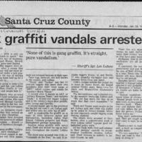 CF-20171220-Six graffiti vandals arrested0001.PDF