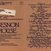 CF-20180816-Sesnon House0001.PDF