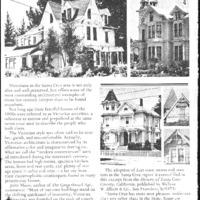 CF-20181004-Victorian homes0001.PDF