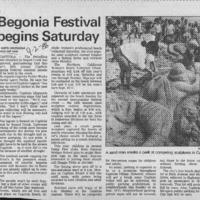 CF-20171208-Begonia Festival begins Saturday0001.PDF