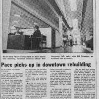 CF-20190228-Pace picks up in downtown rebuilding0001.PDF