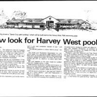 CF-20180811-New look for harvey west pool0001.PDF