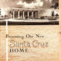 CR-20180209-Presenting our new Santa Cruz home0001.PDF