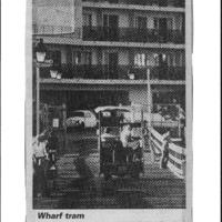 CF-201800617-Wharf tram0001.PDF