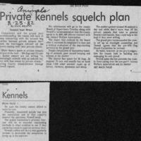 20170607-Privte kennels squelch plan0001.PDF