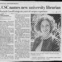Cf-20190728-UCSC names new universit librarian0001.PDF