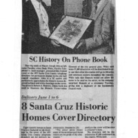 CR-20180209-8 Santa Cruz historic homes cover dire0001.PDF