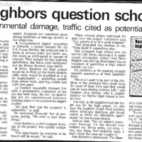CF-20181128-SV neighbors question school site0001.PDF