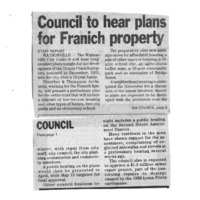 CF-20200108-Council to hear plans for franich prop0001.PDF