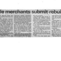 CF-20200130-Watsonville merchants submit rebuildin0001.PDF