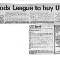 CF-20191106-Redwoods league to buy uc land0001.PDF