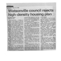 CF-20200102-Watsonville council rejects high-densi0001.PDF