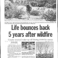CF-20191212-Life bounces back 5 years after wildfi0001.PDF
