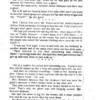 CF-20190522-Old Santa Cruz ghost story0001.PDF