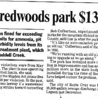 CF-20180103-Waterboard fines redwoods park 0001.PDF