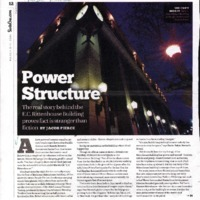 CF-20190404-Power structure0001.PDF