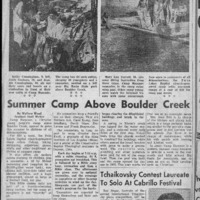 CF-20180915-Summer camp above Boulder Creek0001.PDF