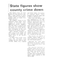 CF-2017121-State figures show county crime down0001.PDF