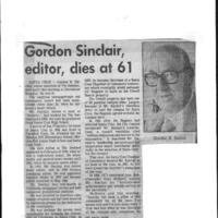 20170520-Gordon Sinclair editor0001.PDF