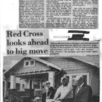 Cf-20190801-Red Cross looks ahead to big move0001.PDF