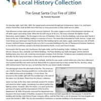 https://history-omeka-dev.santacruzpl.org/omeka/uploads/articles/AR-049.pdf